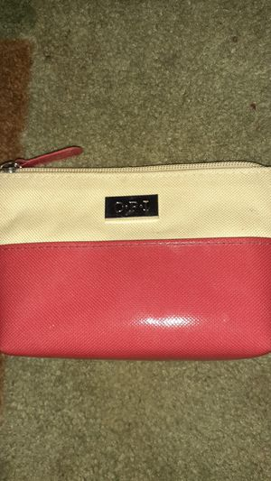 Free O.P.I Makeup bag for Sale in Elk Grove, CA