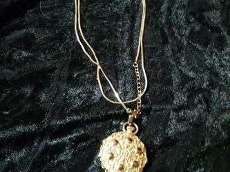 Vintage Napier Locket for Sale in Phoenix,  AZ