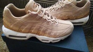 Nike air max size 11 for Sale in Dallas, TX