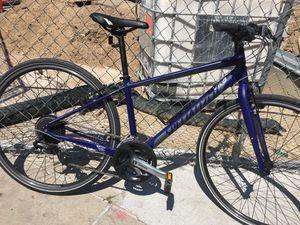 Specialized Bike Women's Vita Model Like New for Sale in Denver, CO