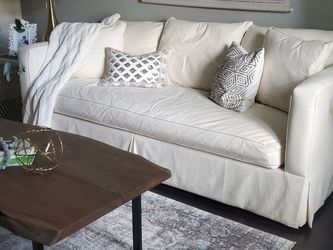 Fabric Sofa for Sale in Maitland,  FL