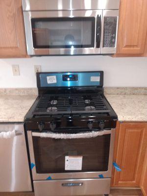 Appliances for Sale in Washington, DC