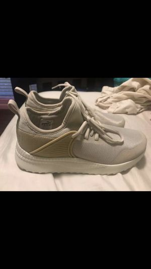 Puma Womens Shoes for Sale in Spring, TX