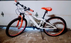 Kids Bike, Performance for Sale in Westminster, CO