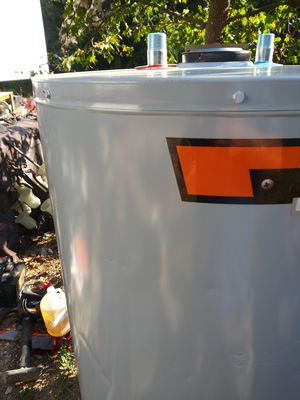 State sellect new 50 gallon gas for Sale in Fort Mill, SC