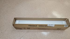 Keystone LED lamps, t8 t12 replacement. Ballast bypass for Sale in Denver, CO