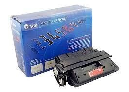 HP MICR TONER for Sale in Montgomery, TX