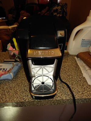 Keurig for Sale in Philadelphia, PA
