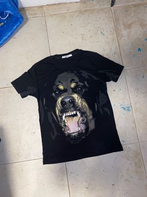 Givenchy shirt for Sale in Brooklyn, NY