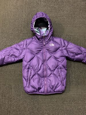 Kids North Face Jacket for Sale in Mukilteo, WA