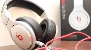 Beats By Dre Pro ((Studio)) for Sale in Detroit, MI