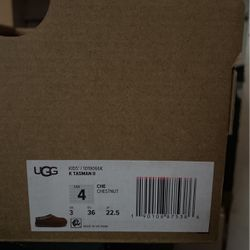 BRAND NEW UGG SLIPPERS for Sale in Philadelphia,  PA