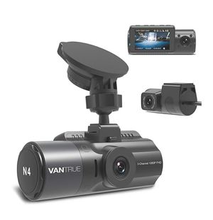 Dash cam for Sale in Maywood, CA
