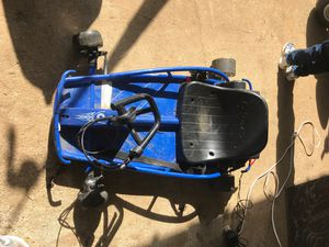 Razor electric for Sale in Hoquiam, WA