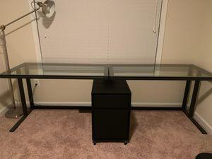 Office Furniture for Sale in Glenarden, MD