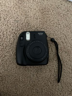 Instax mini 8 for Sale in Downey, CA