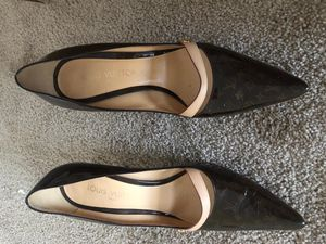 Louis Vuitton shoes for Sale in Round Rock, TX