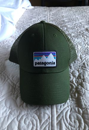 Unisex Patagonia Hat for Sale in Woodbridge, VA