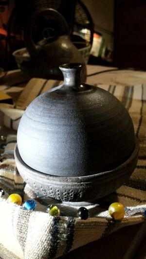 Antique SAKE Vessel from Japan for Sale in Fairfax, VA