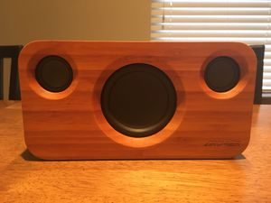 Archeer 25W Bluetooth Speaker for Sale in Houston, TX