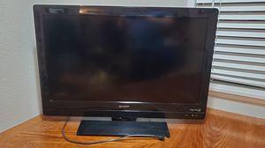 TV for Sale in Kirkland, WA