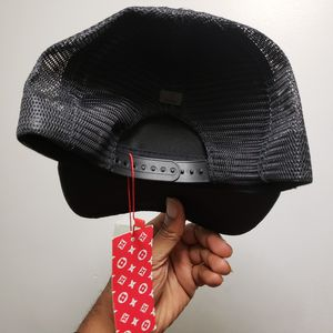 Supreme Louie V Louis Vuitton hat for Sale in Washington, DC