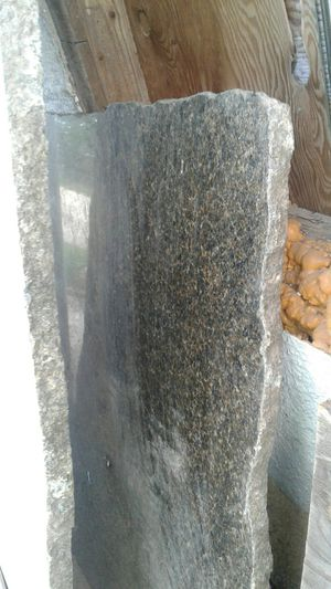 Granite for Sale in Abilene, TX