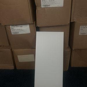 50 Cajas for Sale in DeSoto, TX