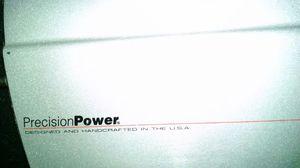 Precision Power for Sale in Fairfax, VA