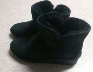 Boots size 6 for Sale in Haltom City, TX
