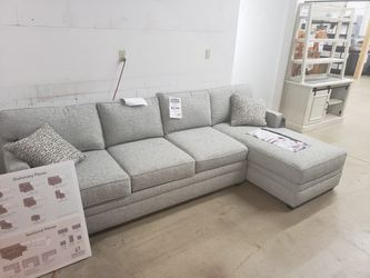 Sofa chaise for Sale in Cleveland,  OH