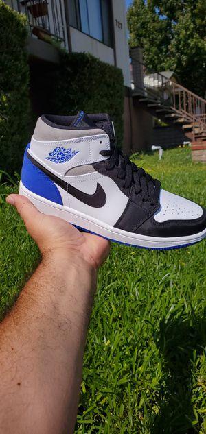 Jordan 1 mid se 10.5 for Sale in San Pedro, CA