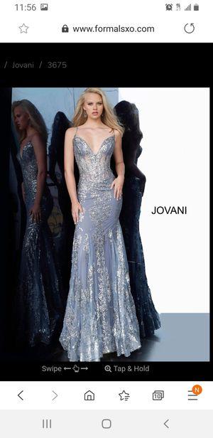 Dress for Sale in Newportville, PA