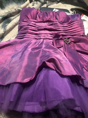 Prom dresses for Sale in Ellenwood, GA