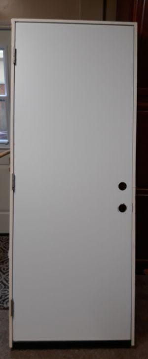 Right hand inswing door for Sale in Hayward, CA