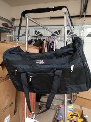 "Memorial Day Markdown! 26"" Heavy-Duty Duffel Bag, BRAND NEW!! for Sale in Las Vegas, NV"