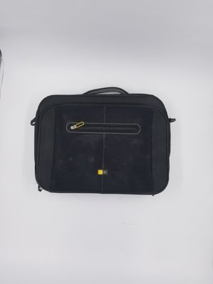 Laptop Case for Sale in Puyallup, WA