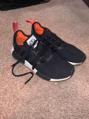 Adidas nmd for Sale in Woodburn, OR