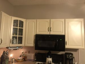 New and Used Kitchen cabinets for Sale in Allentown, PA ...