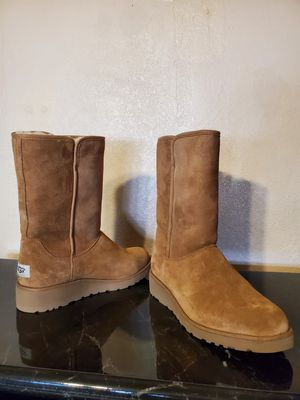 Uggs boots for Sale in Phoenix, AZ