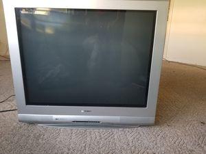 FREE TV. SHARP for Sale in Fort Pierce, FL