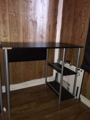 Computer desk for Sale in El Monte, CA