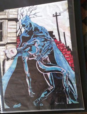 Art for Sale in Colma, CA