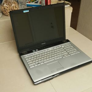 "Lap top 17"" for Sale in Fort Lauderdale, FL"