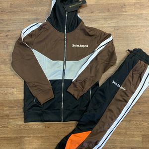 Track Suit Palm Angel Xlarge for Sale in Phoenix, AZ
