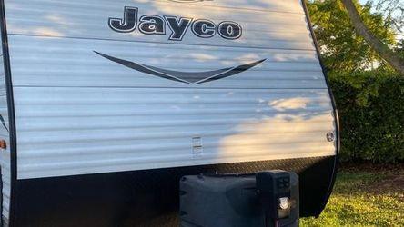 Jayco Jay Flight SLX 264bhw for Sale in Orlando,  FL