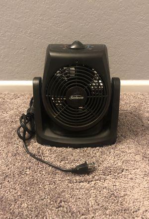 Heater / Calefactor - Sunbeam for Sale in Lancaster, CA