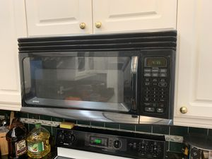 Kenmore Microwave for Sale in Miami, FL