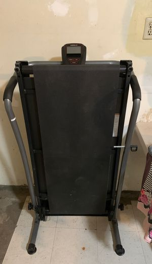 MANUAL Treadmill/ walking 🚶‍♀️ for Sale in Fresno, CA