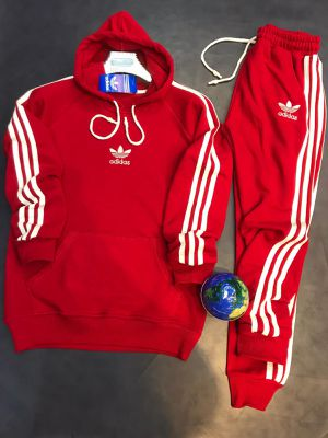 Nike and Adidas NEW for Sale in Lexington, KY